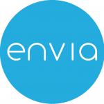 5_envia