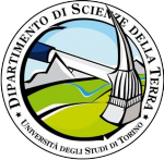logo UNITO geologia