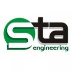 sta engineering