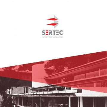 miniatura COPERTINA Brochure Sertec FM