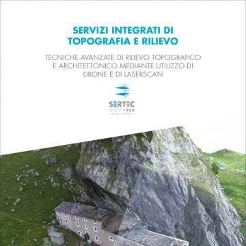 Brochure_drone def copia